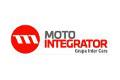 Nowa odsłona platformy Motointegrator.pl już wkrótce