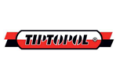 Probalance 7425S – najnowsza wyważarka w ofercie Tip-Topol