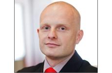 Oponeo.pl wchodzi na rynek części zamiennych – wywiad