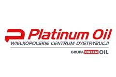 eHurtownia Platinum Oil
