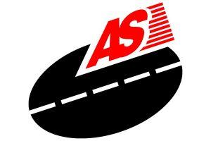 Nowe alternatory i części w Auto-Starter