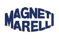 Nowa wersja oprogramowania Magneti Marelli