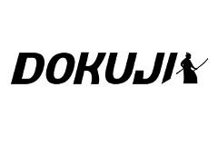 Nowość w Dokuji – tarcze hamulcowe