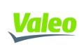 Nowy katalog Valeo: Klimatyzacja 2012