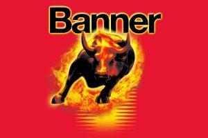 Najnowsze produkty Banner dla systemów Start/Stop