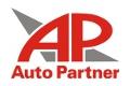 Prasy hydrauliczne Nortec w Auto Partner S.A.