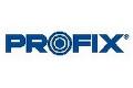 Promocja narzędzi ręcznych ProlineHD