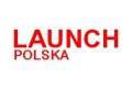 Tańszy model podnośnika dwukolumnowego Launch