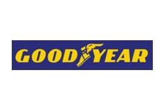 Goodyear prezentuje pierwszą oponę kategorii AA