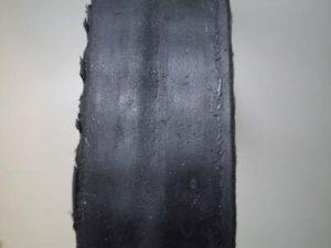 Uszkodzenie rolki prowadzącej w silnikach Fiata 1.9 JTD