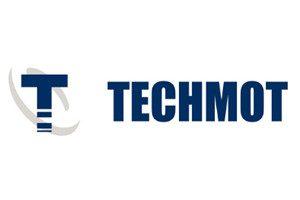 Wyróżnienie firmy Cummins dla Techmot Sp. z o.o.