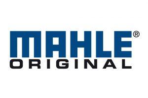 Wkład filtra kabinowego Mahle/Knecht do Chevroletów