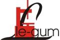Promocja urządzeń do ogumienia Le-Gum