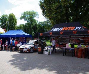 Drużynowe Mistrzostwa Mechaników Samochodowych wŚwieciu