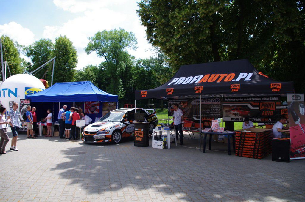 97e750d6914022 Drużynowe Mistrzostwa Mechaników Samochodowych wŚwieciu - MotoFocus.pl