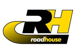 Płyn hamulcowy gratis przy zakupie produktów RoadHouse