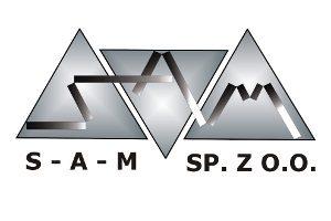S-A-M wprowadza wyważarkę Corghi EM 9380