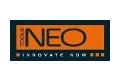 Nowy zestaw kluczy sześciokątnych NEO 09-525