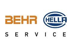 Rośnie asortyment alternatywnych produktów Behr Hella Service