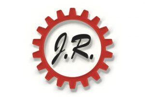 Last Minute w J.R. Motor Services G.B. – Zestaw narzędzi