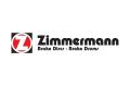 Premiera katalogu Zimmermann we Frankfurcie