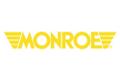 Katalog Sprężyn Monroe na rok 2013