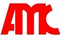 Dlaczego warto wybrać AMC?