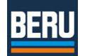 BorgWarner sprzedaje dywizję świec zapłonowych firmie Federal-Mogul