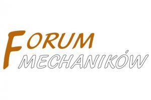 Rozwiązanie konkursu Forum-Mechaników.pl