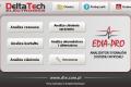 DeltaTech wprowadza analizator common rail EDIA-PRO