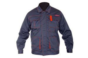 Spodnie i bluza robocza Lahti Pro w ofercie Profix