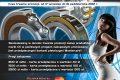Promocja Valeo i CX w Moto-Profilu