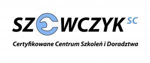 Szkolenie z obsługi VAS w Centrum Szkoleń Szewczyk
