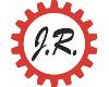Jesienno-zimowa promocja narzędzi Draper w J.R. Motor Services G.B.