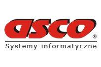 ASCO Systemy Informatyczne nawiązuje współpracę z TecCom GmbH