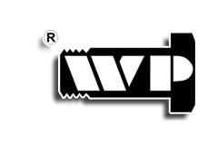 """Wyróżnienie Automechaniki dla Przedsiębiorstwa """"WP"""""""