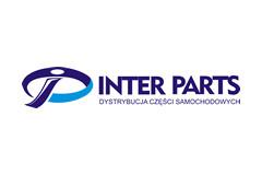Odzież i elektronika za zakupy produktów BERU w Inter Parts