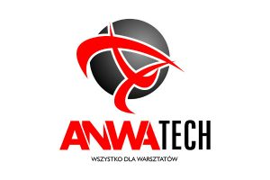Premiery Anwa-Tech na targach Auto Moto Serwis