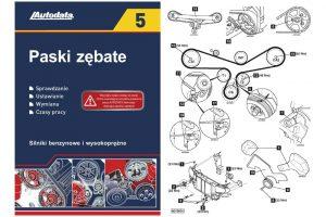 Pierwsza pomoc Autodaty dla pojazdów sprowadzonych do Polski