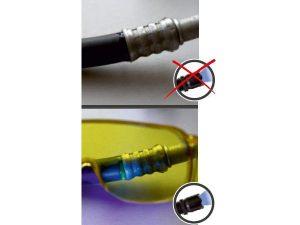 Clima LED – nowe urządzenie Lena Lighting