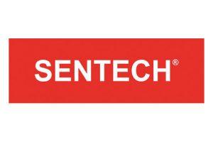 GG Profits zmienia opakowania cewek Sentech