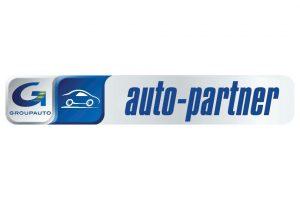 Nagrody za zakupy w Auto-Partner Gdańsk