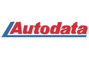 Premiera publikacji Autodata – Paski zębate tom 5