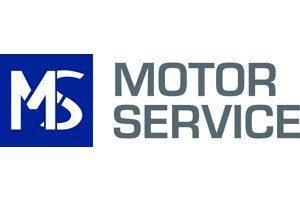 Bezpieczne opakowania MS Motor-Service