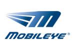 System Mobileye 550 najpierw w Polsce