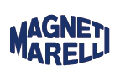 Magneti Marelli na Salonie Paryskim 2012