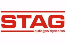Kolejny kod silnika obsługiwany przez STAG400DPI
