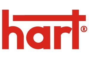 Promocje Textar i Gates w firmie Hart
