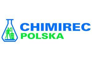 Chimirec otwiera nowy zakład w Polsce
