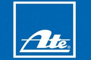 Prawidłowy montaż tarczy hamulcowej - wskazówki specjalisty ATE